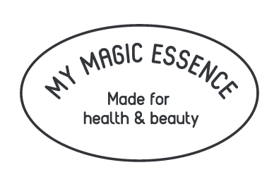 My Magic Essence